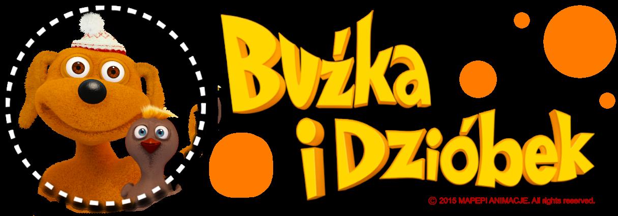 serial animowany dla dzieci